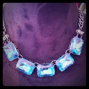 H & M custom Jewelry
